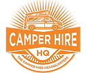 CAMPER-HIRE-HQ-LOGO-GOOD-FILL-TIGHT.webp
