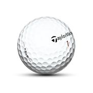golf-ball-png-11527.png