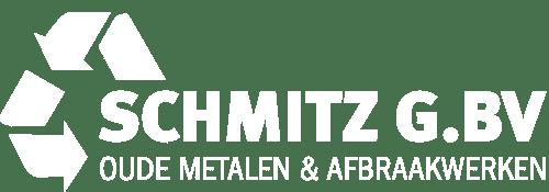 Schmitz G