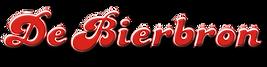 Logo De Bierbron in Mol