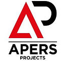 logo Apers-Projects