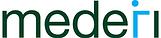Mederi_logo