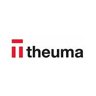 Theuma