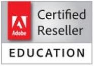 Certified Reseller Education