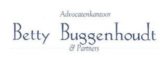 Advocatenkantoor Betty Buggenhoudt