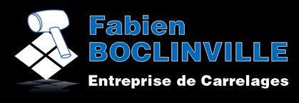 Boclinville Fabien
