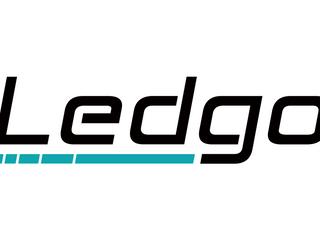 Светодиодные приборы LedGo