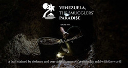 The Smugglers Paradise