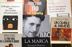 Franco's censuur leeft voort