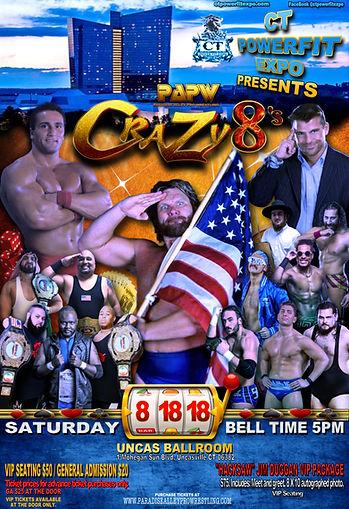 Crazy 8's Poster 300PPI jpeg.jpg