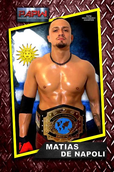 Roster Card Matias Jpeg.jpg