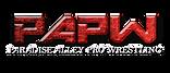 PAPW Logo 2021 PNG web.png