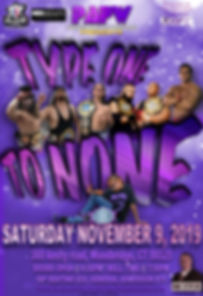 Type 1 To None Poster 1-2019.jpg