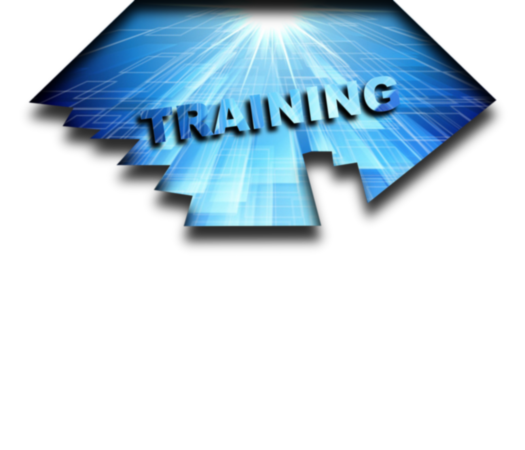 Training 1 Website.png