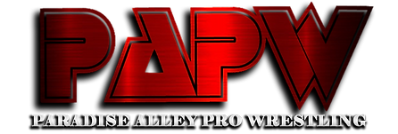 PAPW Logo Red.png