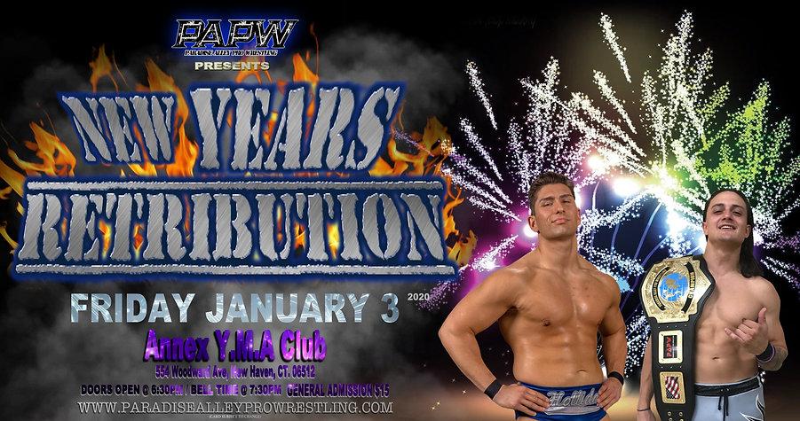 New Years Retribution Banner.jpg