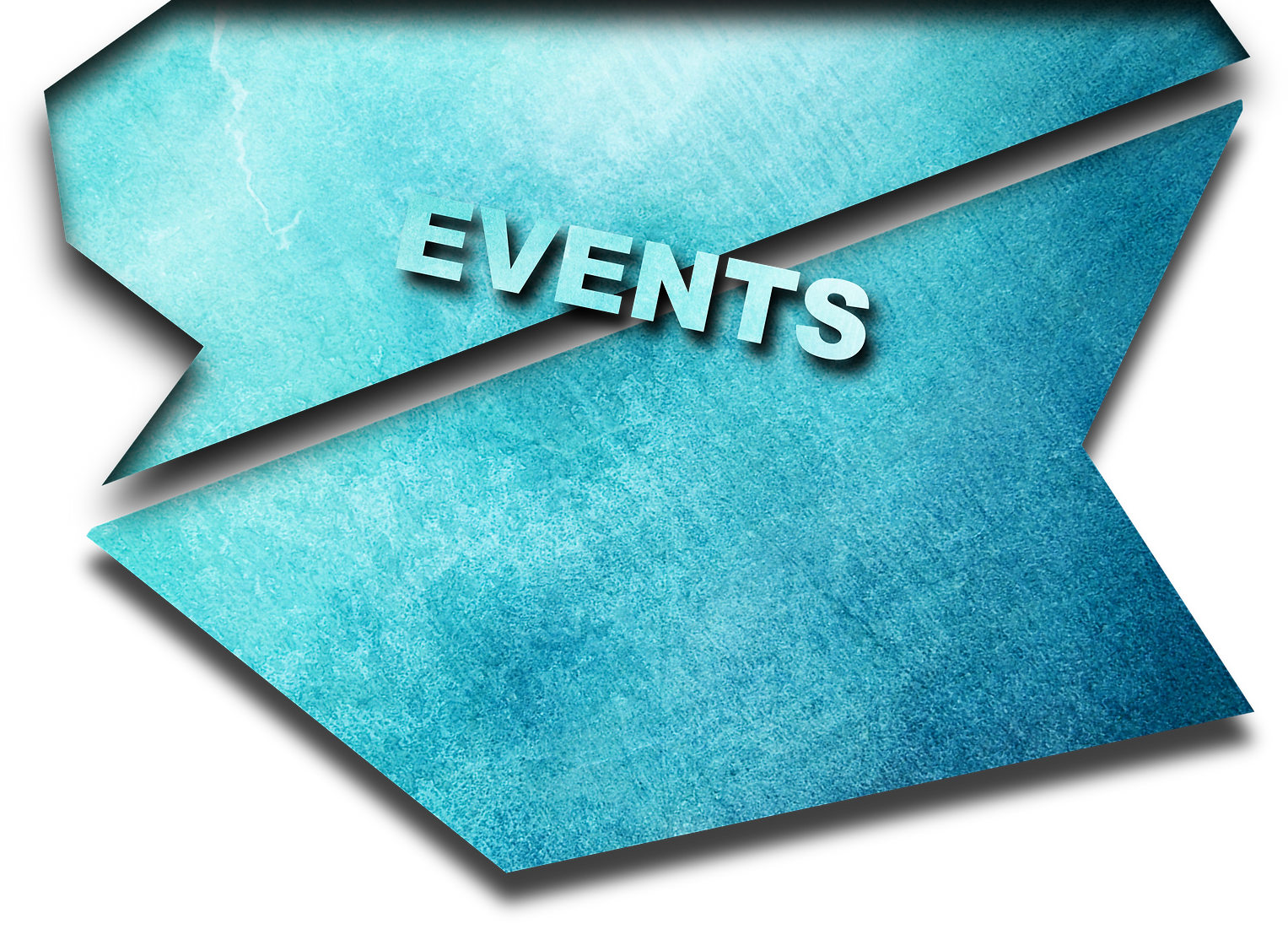 Events 1 Website.png