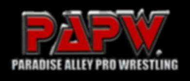 PAPW Logo