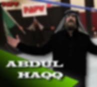 Abdul Haqq Roster Jpeg.jpg