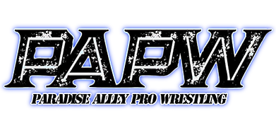PAPW logo new.png