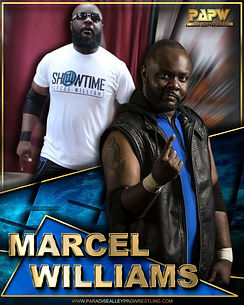 Marcel Williams 8 X 10- 2 Jpeg.jpg