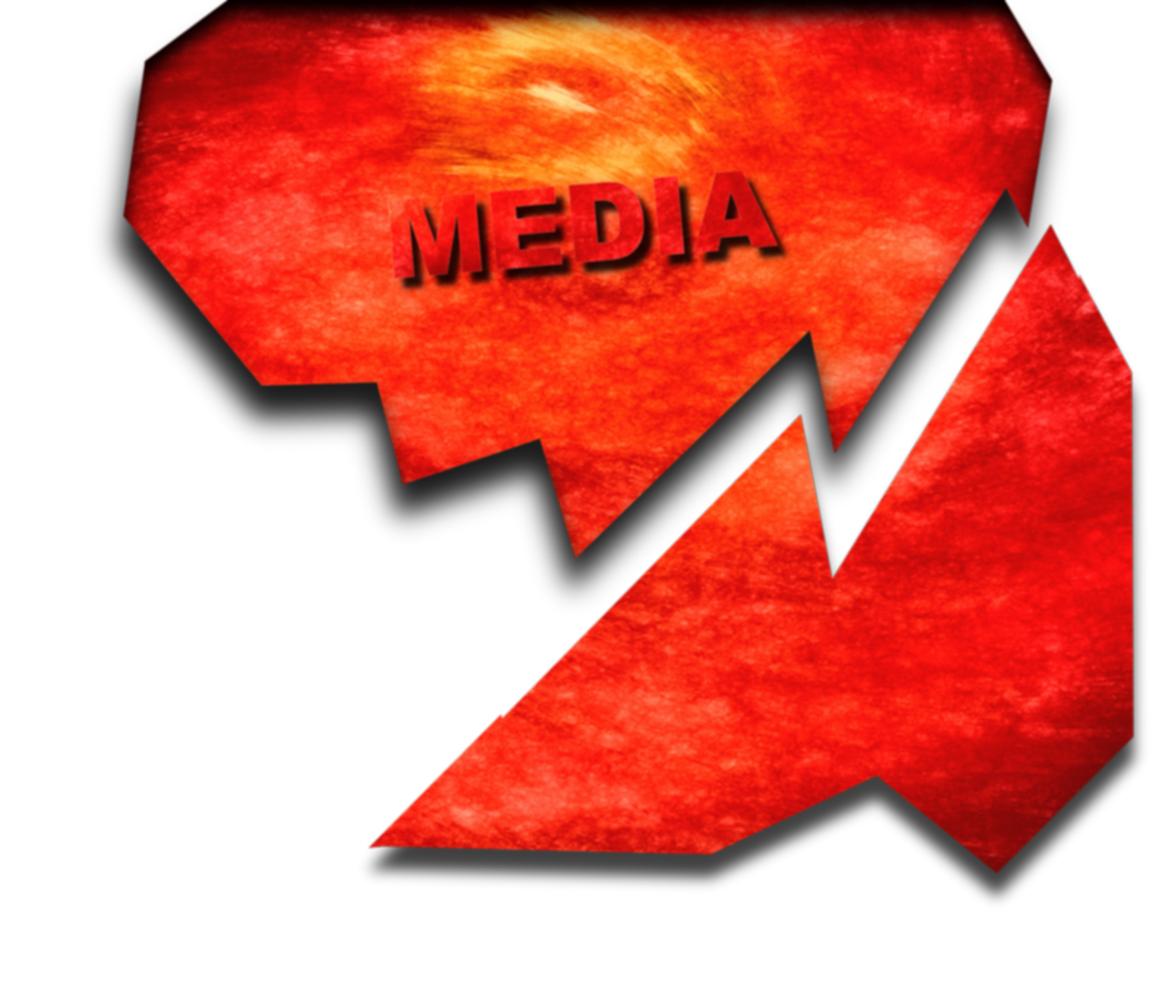 Media 1 Website.png