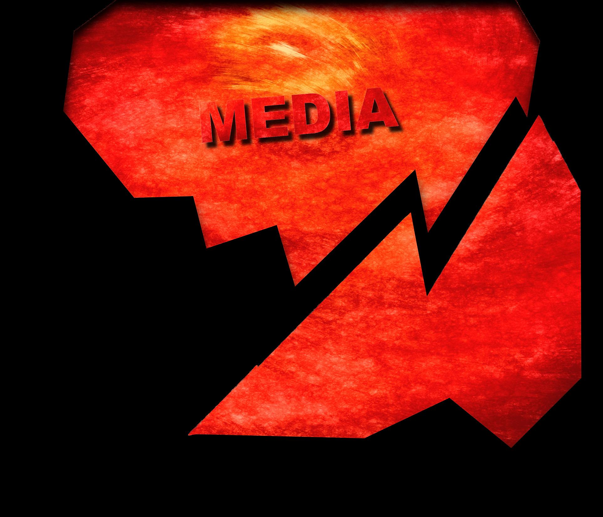 Media 1 Website.png