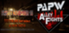 Alley Fights E35.jpg