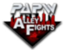 Alley Fights Logo PNG.png