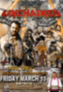Unchained Poster 2.jpg