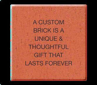 8x8 brick.PNG