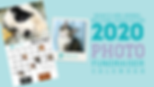 blog 2020 PHOTO FUNDRAISER.png