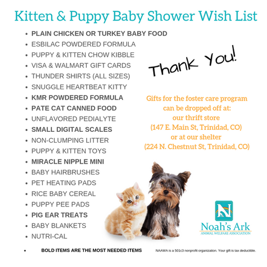 Kitten & Puppy Baby Shower Wish List.png