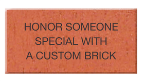 4x8 brick.PNG