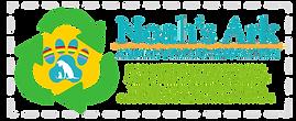 NAAWA nonprofit organization animal shelter recycling trinidad, co