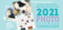 Copy of 2021 PHOTO CALENDAR FUNDRAISER.p