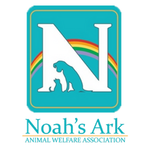 Noah's Ark Animal Welfare Association Trinidad, Colorado Nonprofit Animal Shelter