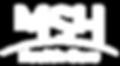 MSH Logo white.png