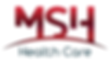 MSH Logo Red.png