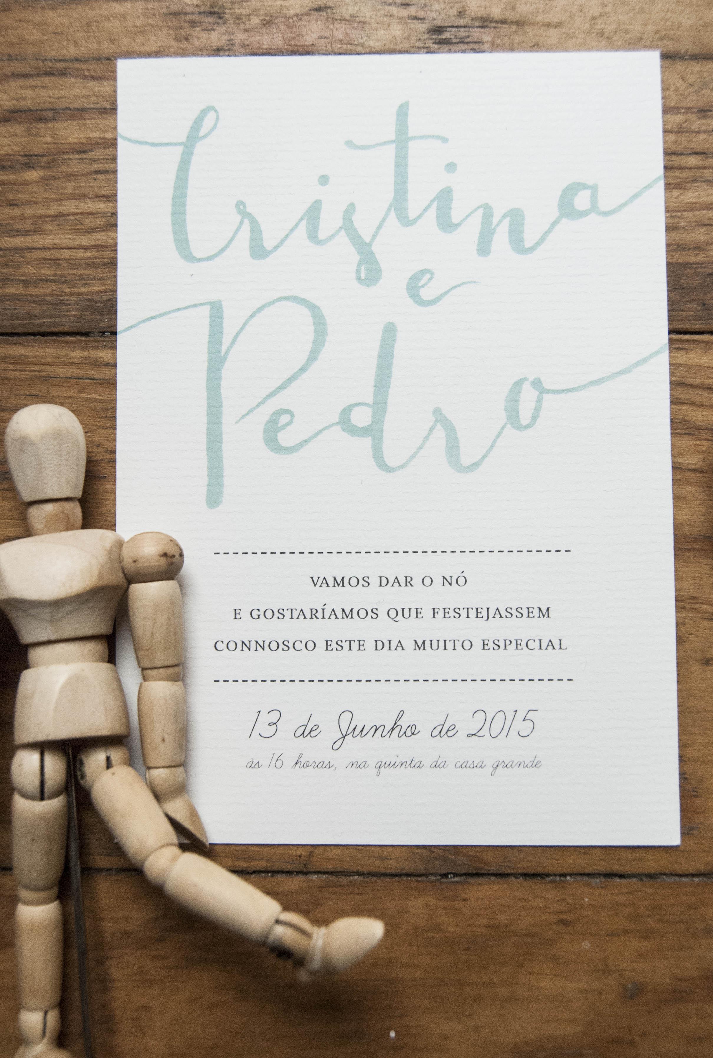 cristinaepedro2