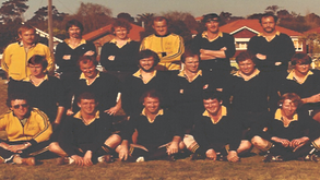 1982 Kentwell Cup.png
