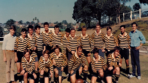 1970 Barraclough Cup (3rd XV) Colour.png
