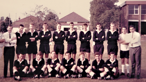 1967 U20s