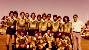 1975 Kentwell Cup Grand Final
