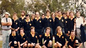 1979 Judd Cup