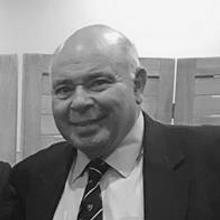 Michael Iacono.png