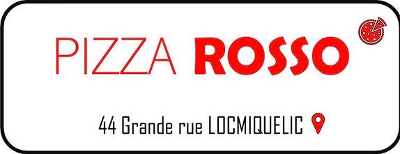 logo pizza rosso jpg.JPG