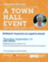 d16-town-hall-flyer-page-001_orig.jpg