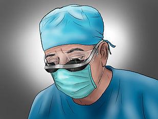 AV_surgeon_view2_v2.jpg
