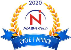 NASA-iTech-Cycle-I-winner-web-badge-firs